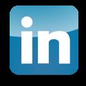 LinkedIn Bas